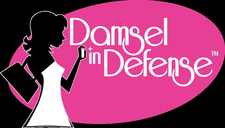 Damsel-in-Defense-website