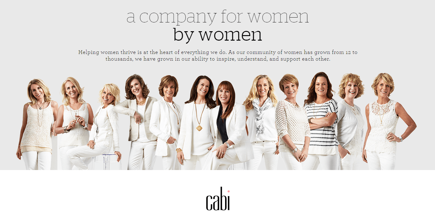 cabi-founders