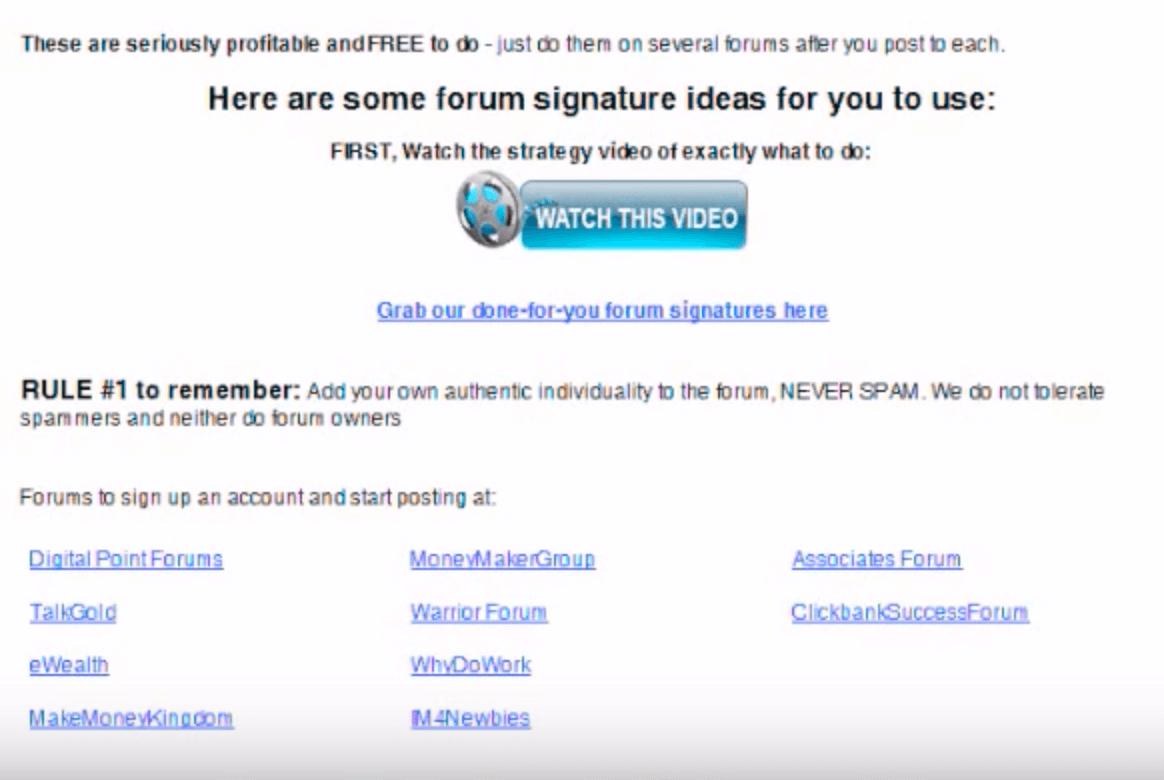 affiliate-tools