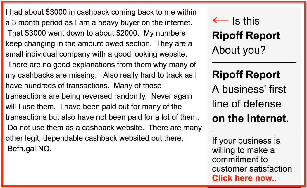 complaint-1