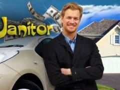 The Rich Janitor Review – Scam or Legit? Find out If you Can Really Become Successful with Mike Dee?