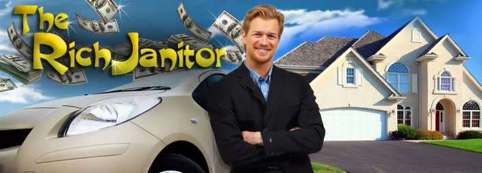 rich-janitor
