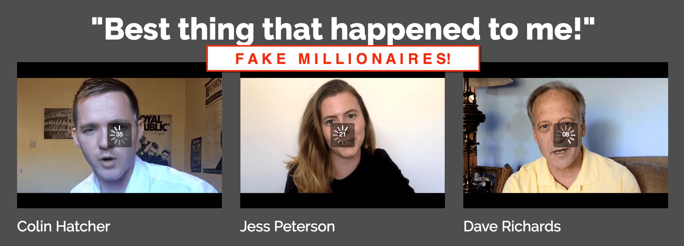 fake-millionaires