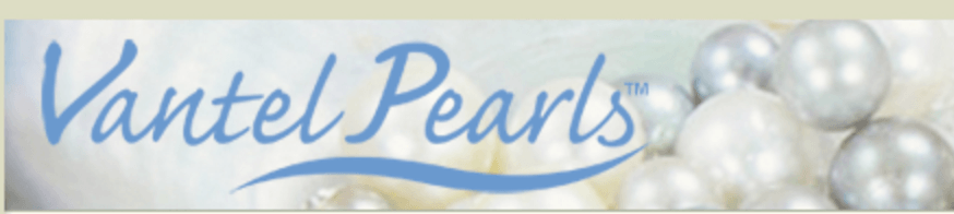 "Vantel Pearls Review. Scam or Legit?  ""Our Recruiting is Temporarily on Hold""."