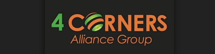 Is 4 Corners Alliance Group a Scam? Nothing Unique, Nothing Scammy. Just a Waste of Time.