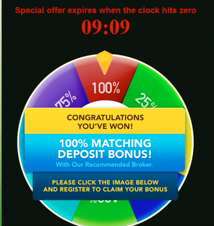 QCS-bonus-wheel
