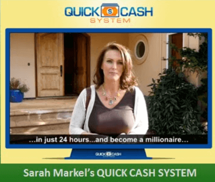 become-a-millionaire-in-24-hours
