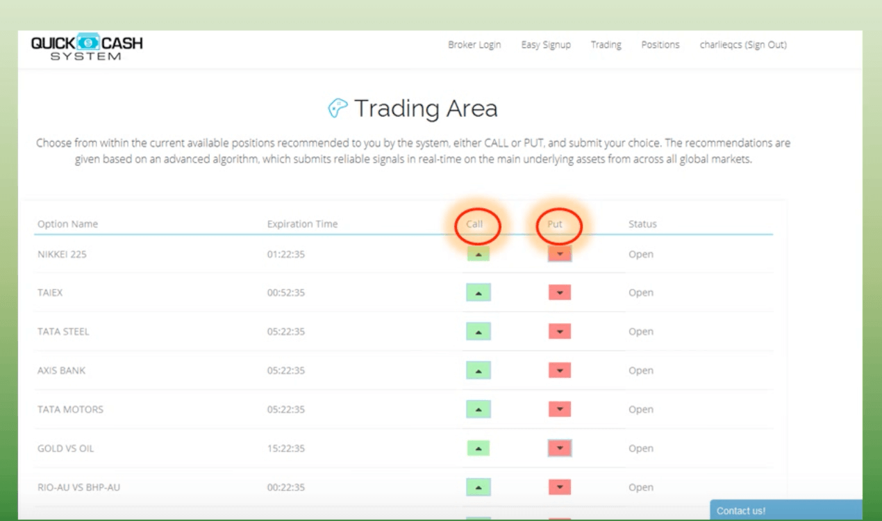 quick-cash-system-trading-area