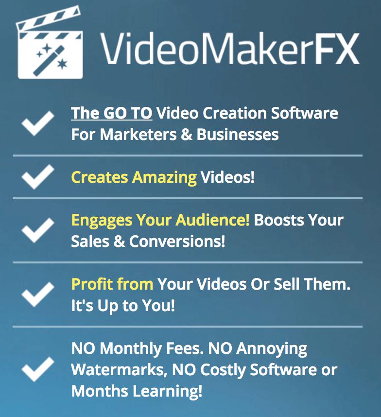 video-maker-fx