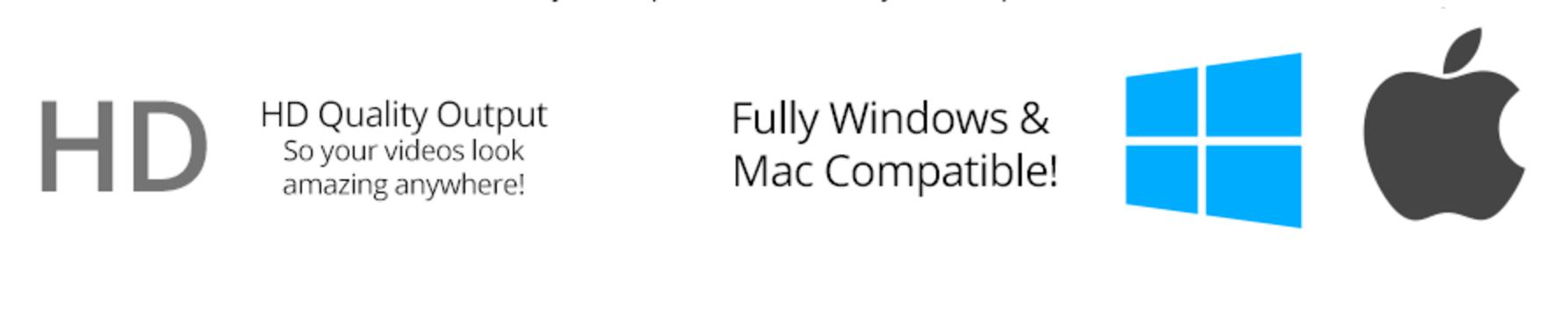 windows-mac-compatible