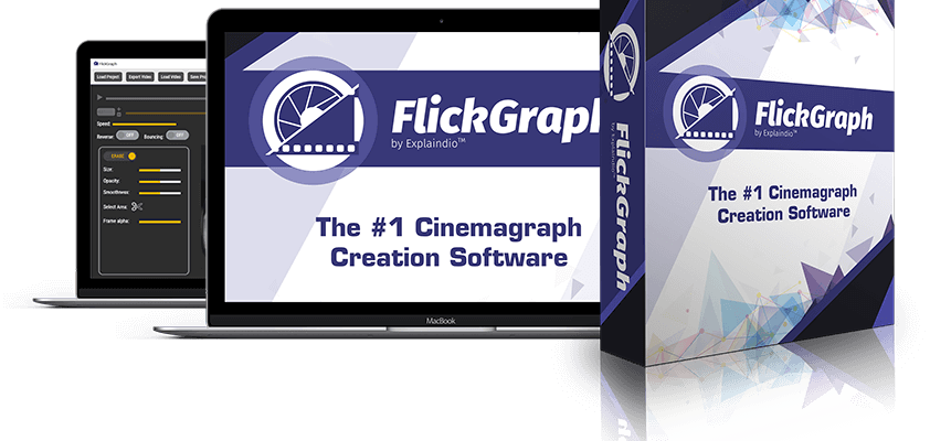 flickgraph-review