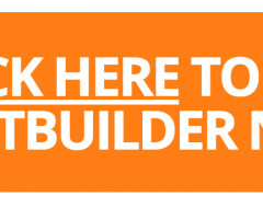 What is WP Profit Builder? Click, Drag AND PROFIT!