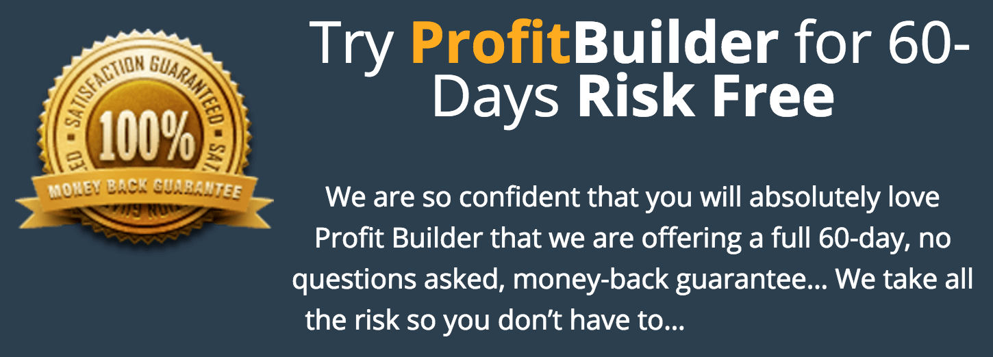 wp-profitbuilder-guarantee