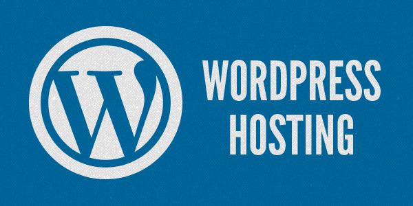 best-wordpress-managed-hosting