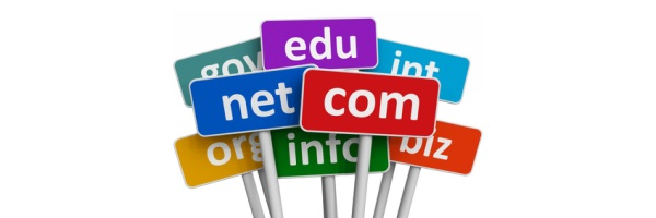 Where is The Best Place to Buy a Domain Name?