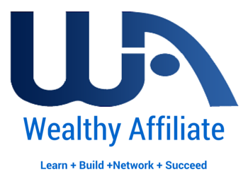 Wealthy Affiliate Memberships