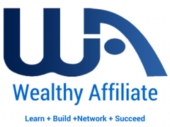Wealthy Affiliate Reviews – Wealthy Affiliate and Reality – My Realistic Review