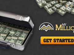 My Millionaire Mentor Review – My Realistic Review