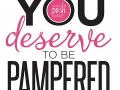 Perfectly Posh Review – Is Perfectly Posh Really that Perfect? My Realistic Review
