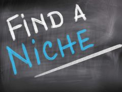How to Choose and Research a New Niche – My Simple Guide.