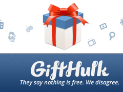 Is GiftHulk a Scam? – Let's Find it out!