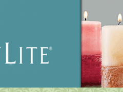 What is Partylite? Or Can Partylite Candle Business Change Your Life?