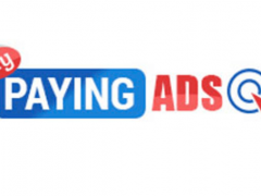 Is My Paying Ads a Scam? Let's Find it Out in My Paying Ads Review