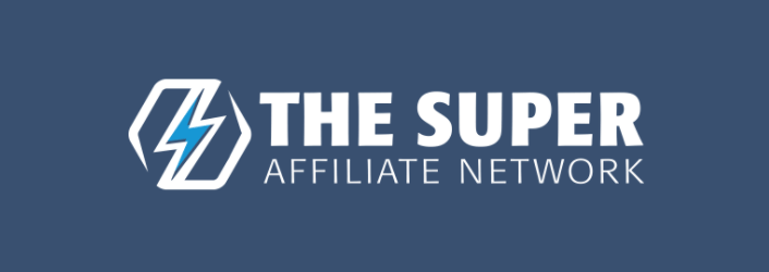 Is Super Affiliate Network a Scam