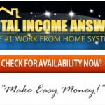 Total Income Answer
