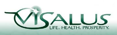 What is Visalus MLM