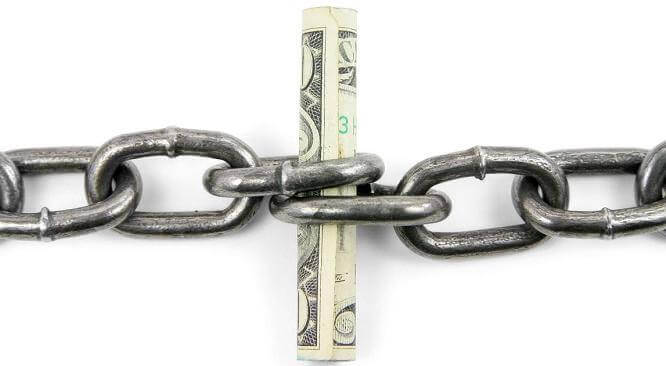 Learn all the Truth About Making Money Online by Posting Links and Ads