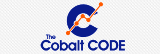 Cobalt Code Scam Review