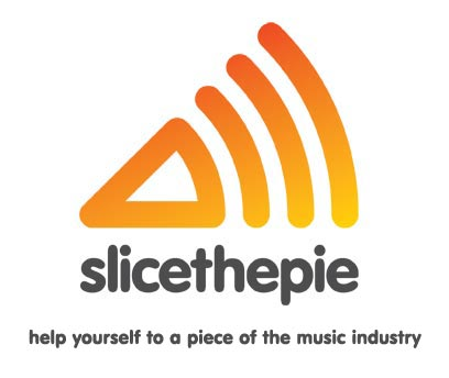 Is Slice the Pie a Scam? Or Can you Become Rich with Slice the Pie?
