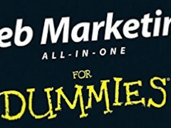 Affiliate Marketing for Dummies in 2018: All You Need to Know is HERE!