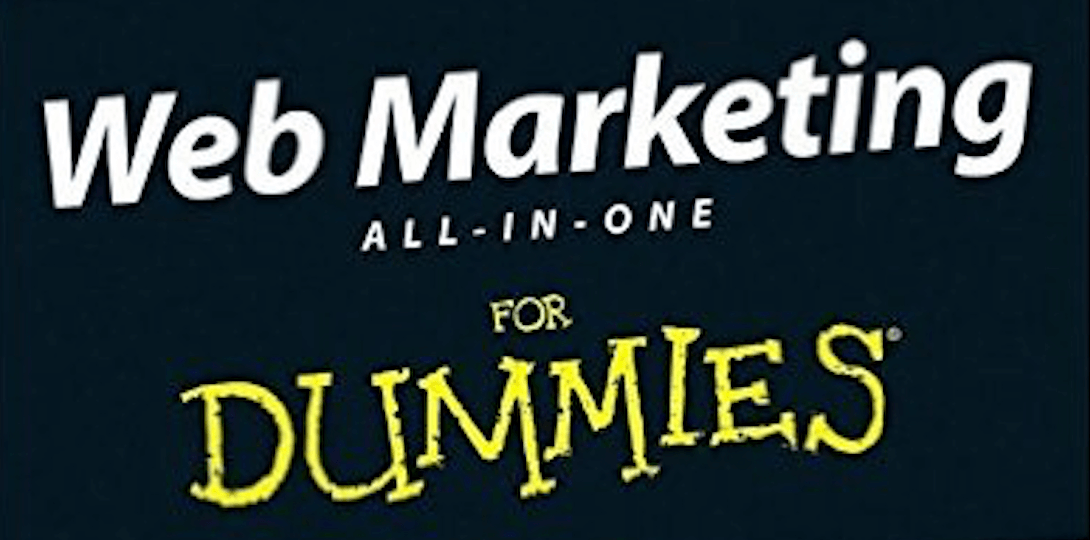 Affiliate Marketing for Dummies in 2020: All You Need to Know is HERE!