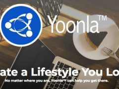 Yoonla Review – Is Yoonla a Scam or Your New Digital Lifestyle?