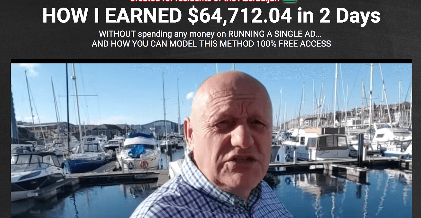 Income proof