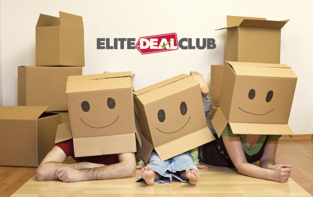 Is Elite Deal Club a Scam