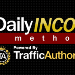 Daily Income Method