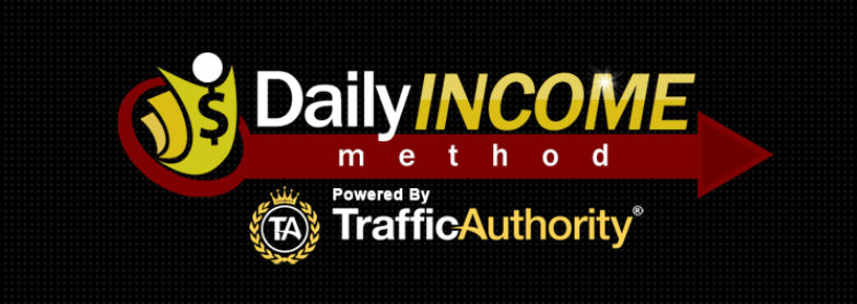 What is Daily Income Method? Scam or Legit? Check out My Review