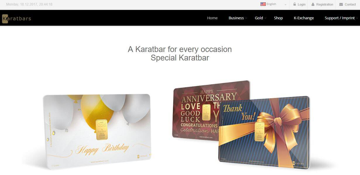 What is the Karatbars International Scam? Should You Invest in the Company or Avoid it?