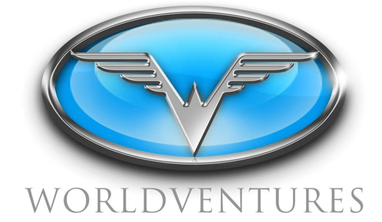 World Ventures scam