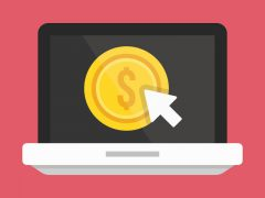 How to Monetize a Low Traffic Website? Practical Steps on How to Make $1000 per Month