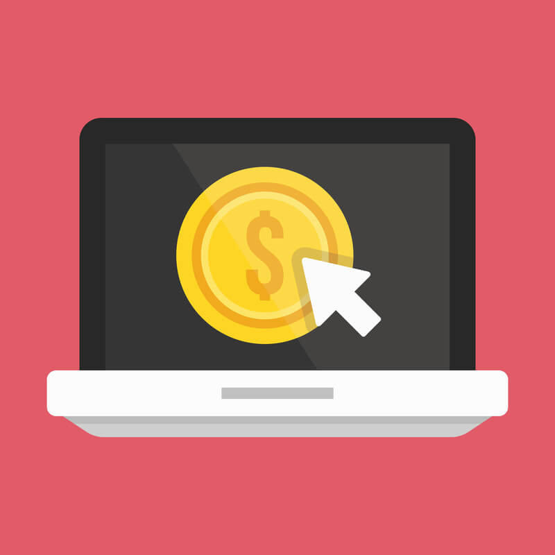 How to Monetize a Low Traffic Website