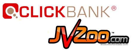 clickbank, jvzoo