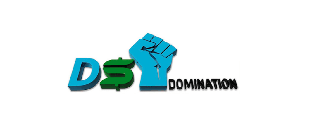 DS Domination