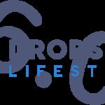 Dropship-Lifestyle