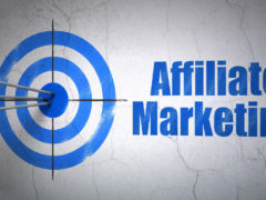 Is Affiliate Marketing Hard in 2018?