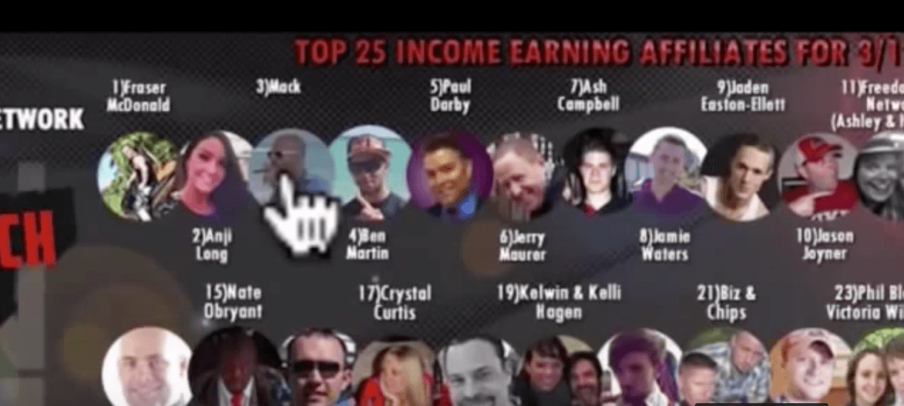 ILN-top-earners