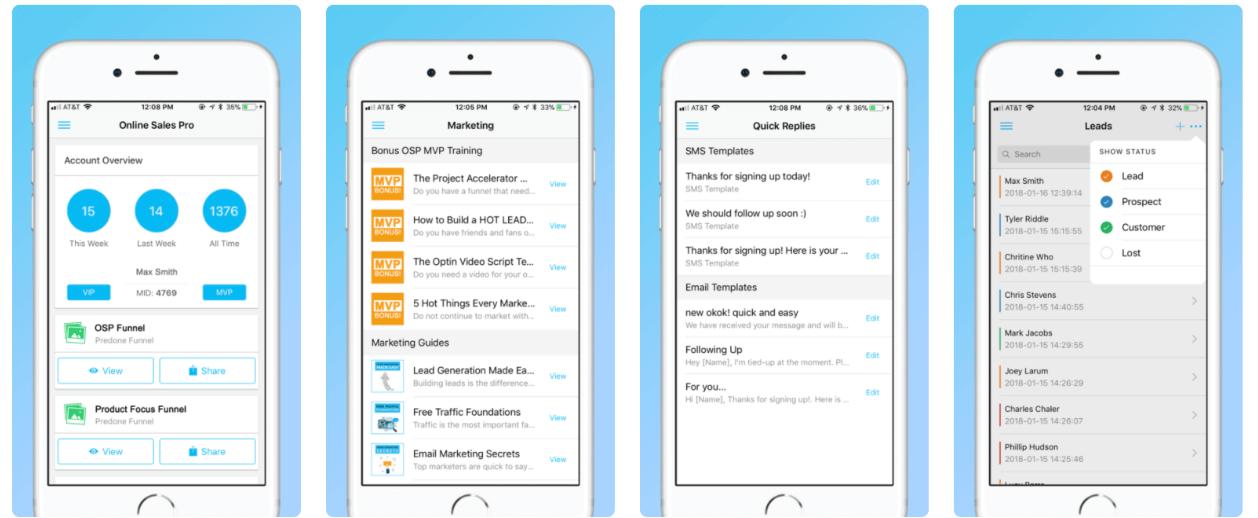 osp-mobile-app